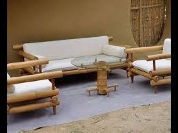 Bamboo design furniture Pinterest Bamboo Furniture Design 10 Ideas 2018 Bamboo Design Series Episode Buglas Bamboo Institute Bamboo Furniture Design 10 Ideas 2018 Bamboo Design Series