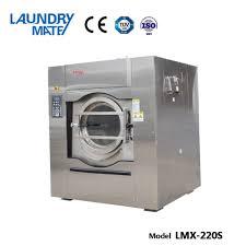 Giặt Máy Giặt Máy Công Nghiệp Thương Mại Thiết Bị Giặt - Buy Unimac Máy Giặt  ,Unimac