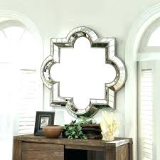 wall mirrors for living room. Wonderful Wall Large Living Room Wall Mirrors For  Mirror Decorating In Wall Mirrors For Living Room 2
