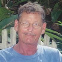 Daniel D. Willis Obituary - Visitation & Funeral Information