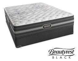 Simmons Bedroom Furniture Shop Simmons Mattresses Value City Furniture