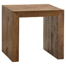 Table For Living Room Living Room End Tables