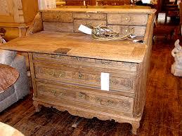 vintage desk 1890 save learn more at hudsongoodsblogcom amazing vintage desks