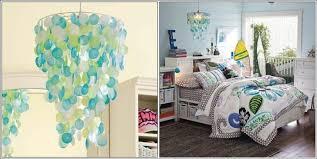 childrens bedroom chandeliers childrens bedroom chandeliers o2 web