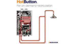 tankless water heater recirculation. Beautiful Recirculation Navien Tankless Water Heater Recirculation For Tankless Water Heater Recirculation