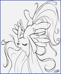 my little pony coloring pages games new my little pony equestria coloring pages inspirational