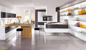 Luxury Küche Und Wohnzimmer In Einem Raum Modern Concept