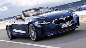 2018 bmw 8 series convertible. simple 2018 bmw 8 series cabrio rendering on 2018 bmw series convertible f