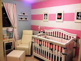 babies r us bedding sets nautical crib bedding purple and teal nursery bedding