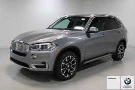 All BMW Models 2011 bmw x5 xdrive35d : New 2018 BMW X5 xDrive35d Sport Utility in Elmhurst #B8029 ...