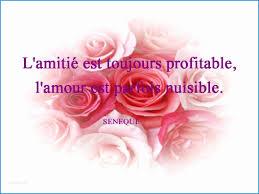 Citation D Amitié Courte Admirablement Citation Amitié Courte Et34