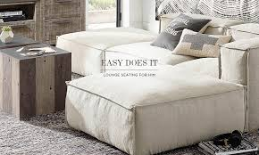 lounge furniture for teens. Lounge Furniture For Teens C
