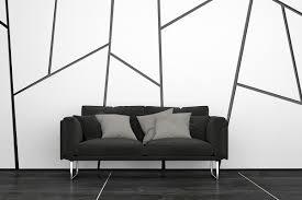Dunkle Möbel Welche Wandfarbe Passt Dazu Zuhause Bei Sam