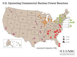no more taxpayer subsidies for our failing nuclear reactors the the nuclear industry led by the forlornly d lobbying group nuclear matters still obtains large subsidies for new reactor designs that cannot possibly