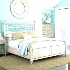 how to make a beach themed bedroom beach beach themed bedroom curtains