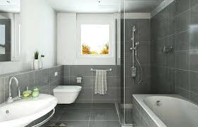 bathroom design company. Disabled Bathroom Design Company C