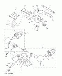 Cruisecontrol kenworth t800 wiring diagram diagrams electrical t600 09 audi a4 garage opener wire diagram international cruise control wiring diagram free