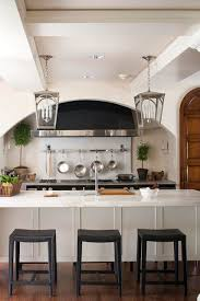 Cheerful Modern Traditional Kitchen Designs Kitchens Design Decorating  108675 On Home Ideas.