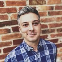 Adam Eastlack - Field Service Technician - BALTIMORE PRECISION INSTRUMENTS,  LLC | LinkedIn
