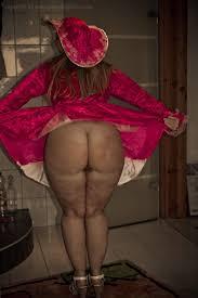 sarah big butt german phat ass PornHugo.Com