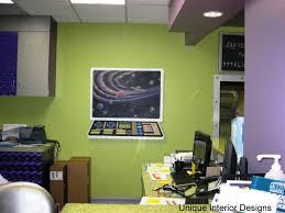 Pediatric Dentist Office Design Best Design