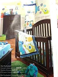monster inc baby room monsters inc baby bedding monster inc baby room pictures gallery of monsters