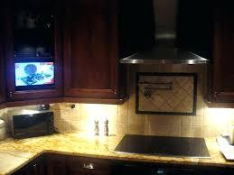kitchen tv mount under cabinet for kitchen cabinet kitchen under cabinet kitchen best under cabinet kitchen tv mount