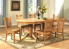 dinette table and chairs elegant dinette table and chairs round dining room set for 6 home modern kitchen table sets dinette furniture sets