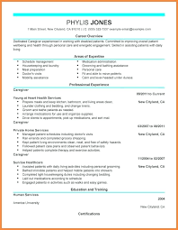 My Perfect Resume Reviews Best 517 My Perfect Resume Reviews Is My Perfect Resume Free Resume Examples
