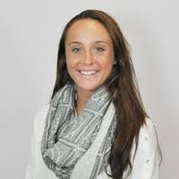 20+ perfiles de «Ashley Peel» | LinkedIn