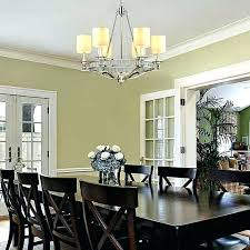 dining table chandeliers dining lights above dining table attractive dining room chandeliers traditional traditional dining room dining table chandeliers