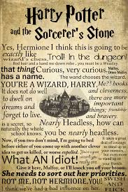 Harry Potter Book Quotes Stylish posters with Harry Potter quotes pictures Harry potter 10