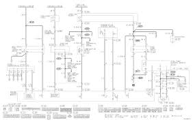 wiring diagram for a 2000 mitsubishi eclipse the wiring diagram 03 eclipse radio wiring diagram nilza wiring diagram