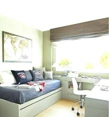 office and guest room ideas. Home Office Guest Room Small Ideas Bedroom And Charming .
