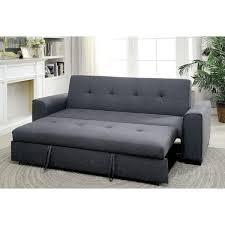 modern sofa bed futon sofa