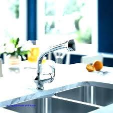 clear bathtub drain unclogging clog clogged bathroom 6 ways to unclog a tub home remes sink