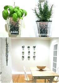 herb wall kitchen herb wall kitchen herb wall wall herb garden brilliant and creative herb gardens herb wall kitchen