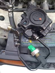 pontiac sunfire engine diagram wiring diagram for car engine alternator belt diagram 2002 bonneville