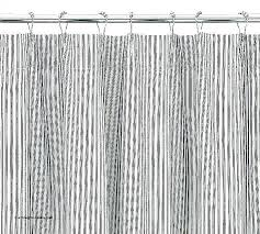 wash shower curtain wash shower curtain how to clean shower curtains machine washable shower curtain liner