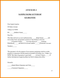 Bank Statement Letter Filename – My College Scout