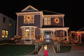 easy outside christmas lighting ideas. Full Size Of Christmas Easy Outdoor Lightsas Lightingaseasy Decoration Homemajestic Amazing House Outside Lighting Ideas