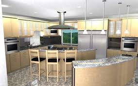 Interior Design Ideas Kitchen gallery of interior designs for kitchens 22 peachy ideas kitchen design interior decorating photo of goodly remodelling