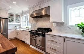 shaker style kitchen cabinets white shaker style