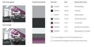 accent colors for purple. Unique Accent Throughout Accent Colors For Purple 6