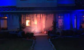 halloween lighting ideas. 1600x957 Halloween Lighting Ideas