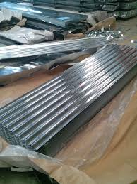 china galvanized corrugated steel sheet roofing sheets s in ghana china corrugated roofing galvanized steel roofing