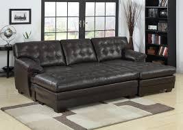 Full Size of Chaise Lounge:chaise Lounge Sleeper Black Fabric Gray Sofas  Couch Chair Outstandinghaise ...