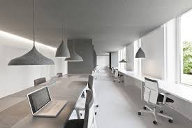 architect office interior. amsterdam office interior architect r