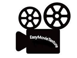 Image result for movie