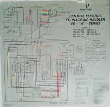 wiring diagram for intertherm furnace the wiring diagram intertherm electric furnace wiring diagram intertherm mobile home wiring diagram